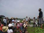 2008otomori 食育農育