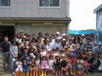 2008otomori 食育農育24.JPG